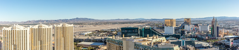 Las Vegas-2