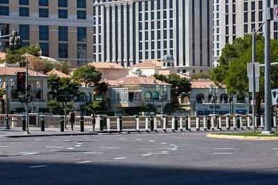 Las Vegas-18