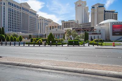 Las Vegas-4