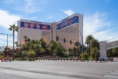 Las Vegas-6