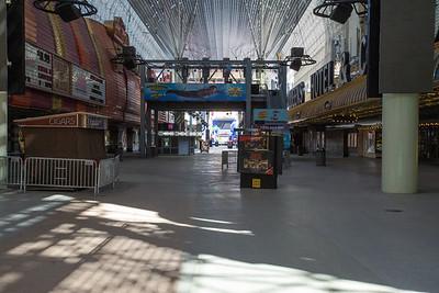 Las Vegas-15