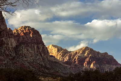 RED Rock Canyon_MG_3939