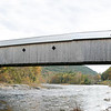 Dummerston Bridge, Dummerston, VT