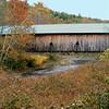 Hall Bridge, Rockingham, VT
