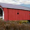 Carlton Bridge, Swanzey, NH