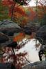 NE Fall 2007 (14 of 65)