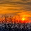 God's Promise - Westborough MA - Tom Sloan