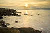 The rocky coast of NH, Rye NH, order limited addition print of 100