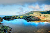 Reflection Pool: Mt. Washington, NH. Order limited edition print of 100.