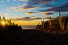 Sunrise on Plumb island, Newburyport, MA, order limited addition print of 100
