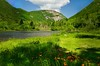 Frankenstien Cliff: Crawford Notch, NH. Order limited addition print of 100.