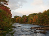 Contoocook River, Henniker, NH