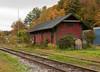 South Royalton, Vermont