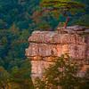 Fall Creek Falls State Park - Tennessee_1
