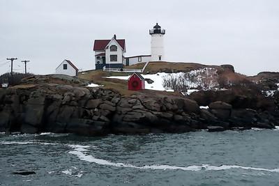 New Hampshire_December 2008