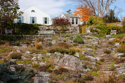 The Fells, Newbury, New Hampshire