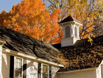 Newport, New Hampshire