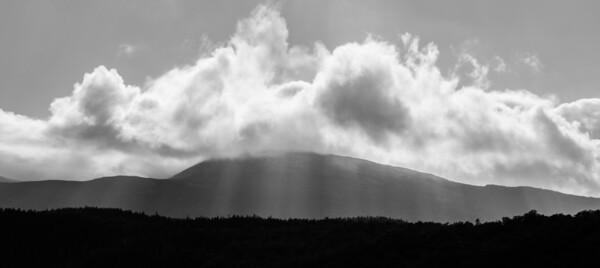 Summit Rays