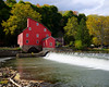 Red Mill Musuem, New Jersey