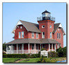 The Sea Girt NJ  Lighthouse (67646203)