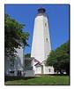 Sandy Hook Lighthouse (83599797)
