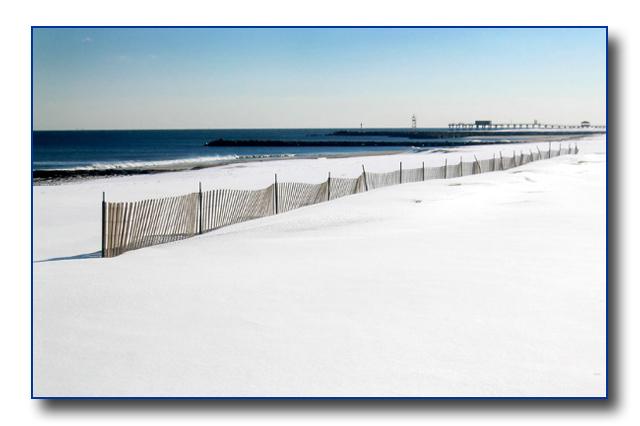 Snow on the Beach ltbrgtIMG_1181w1 (31692683)