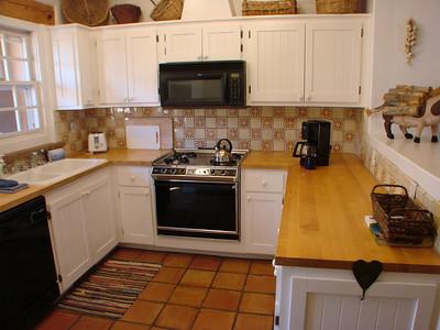 Campanilla Compound, Santa Fe, New Mexico  http://www.campanillacompound.com/Campanilla_Santa_Fe/Welcome.html