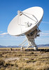 Very Large Array,