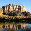 Ghost Ranch, NM<br /> 2007
