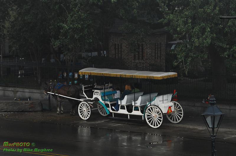 MPM_1925