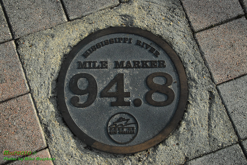 MPM_1898