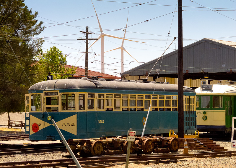 train-66