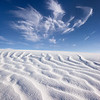 White_Sands_National_Monument_New_Mexico