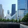 NYC Monday