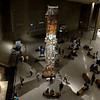 Ground Zero and 9/11 Museum
