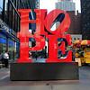 New York day #4 Thursday