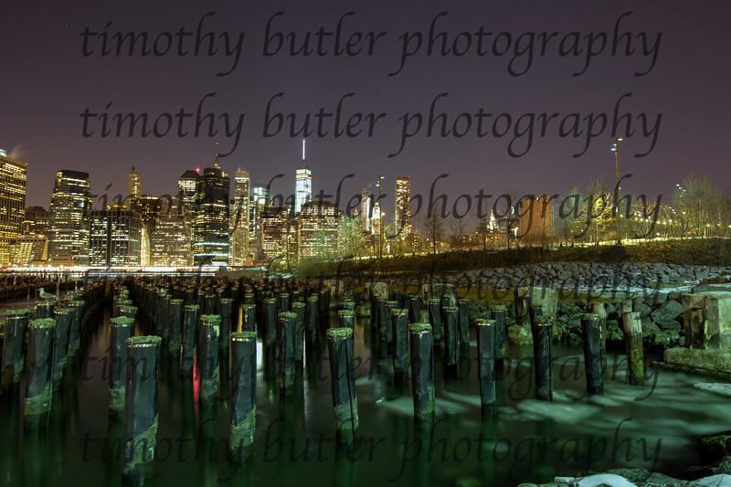 5D3_8805_HDR