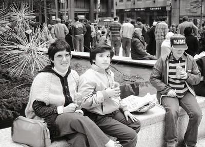 nyc_dec  1984-006