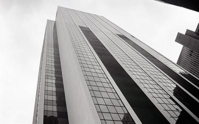 nyc_dec  1984-002