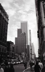 nyc_dec  1984-001