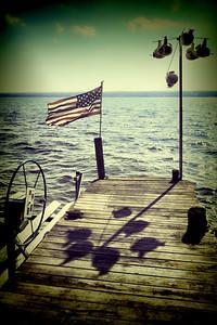 Pier IMG_7232
