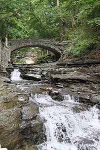 Bridge IMG_6842
