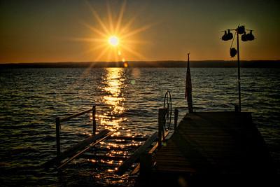 Sunrise 2 IMG_7075