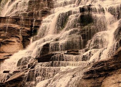 Ithaca Falls IMG_6732