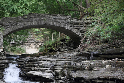 Bridge IMG_6845