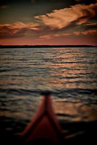 Kayak IMG_7028