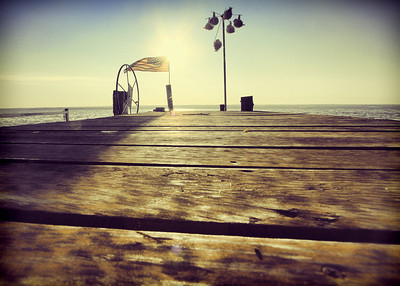 Pier IMG_7224