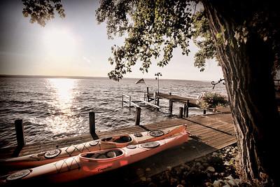 Kayaks IMG_7201