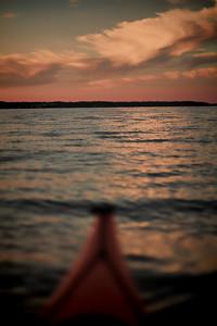 Kayak a IMG_7028