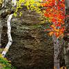 North-South lake, Haines Falls, NY
